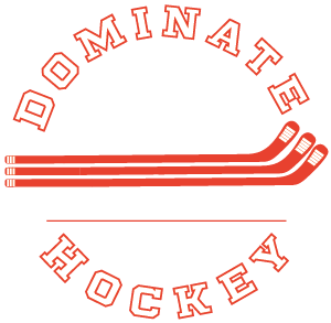 Dominate Hockey